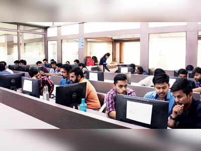 As Google hire Mumbai's Abdullah Khan, coding became an interesting sport for youngsters
