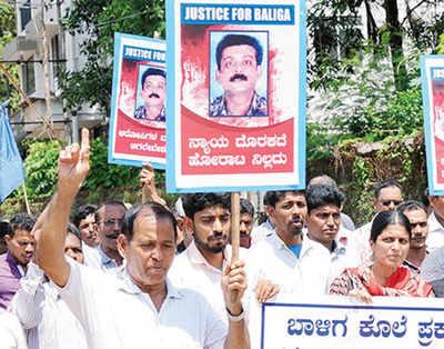 Public meet for RTI activist's death anniversary