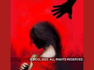 Thane: Two arrested for raping hearing and speech impaired woman