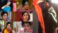 Death anniversary: Sridevi's last video will leave you teary-eyed!