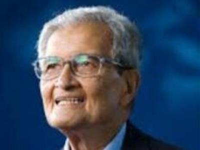 Amartya Sen: Delhi riots is a matter of serious concern