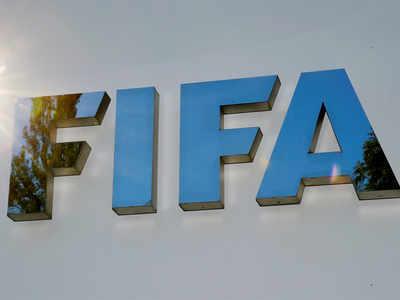 Ahmedabad to host FIFA U-17 Women's World Cup quarter-final on Feb 27