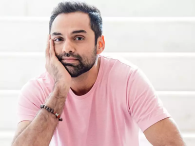 Abhay Deol's new venture to focus on healthy eating, conscious living