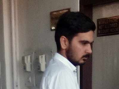Varnika Kundu stalking case: Vikas Barala gets bail from Punjab and Haryana High Court