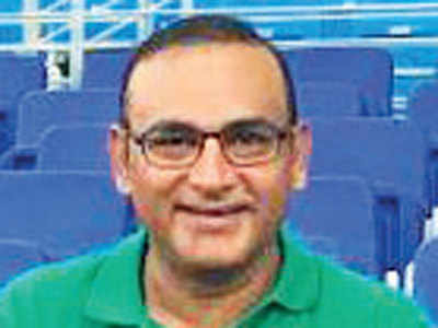 Shift in thinking could have helped India in Test series against England: Former Pakistan cricketer Aamir Sohail