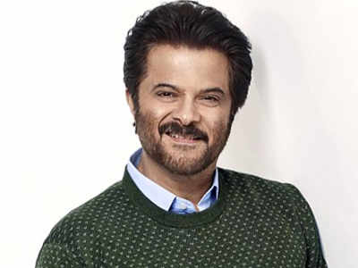 Anil Kapoor: I am not delusional