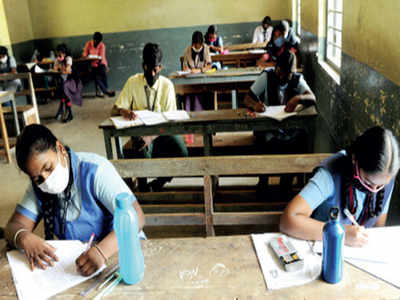 SSLC exams: State issues fresh guidelines