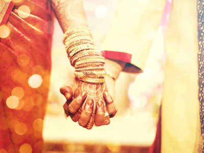 Vidur Kanoria, Ayesha Puri set to tie the knot
