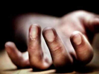 Woman hanged from tree, Mumbai Police suspect honour killing