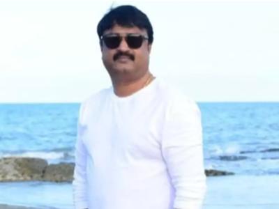Kondapalli Sravani suicide case: Telugu film producer Ashok Reddy arrested