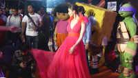 Alia Bhatt wants to focus only on Bollywood