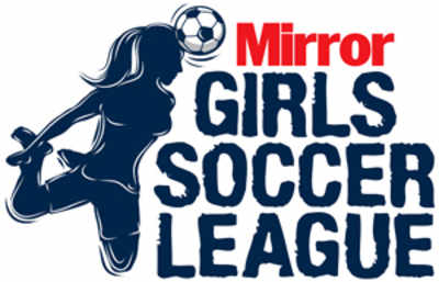 Over 100 teams book their spot for girls' soccer