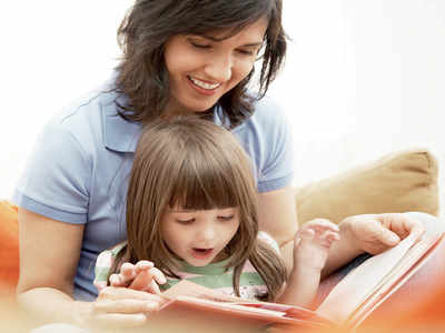 Single parenting teaches children invaluable lessons