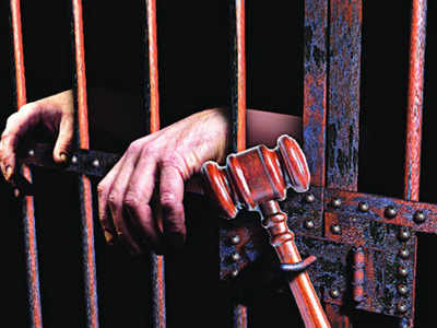 Andhra Pradesh: 92-year-old man kills wife with walking stick, arrested
