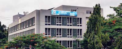 Pune Customs nabs missing link of gold-smuggling ring