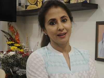 Actor Urmila Matondkar to join Shiv Sena a year after quitting Congress