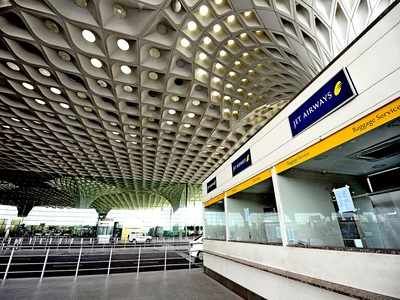 Jet Airways insolvency: Synergy Group seeks time till December end to submit bid