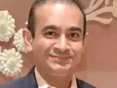 UK judge orders Nirav Modi to be extradited to India to stand trial