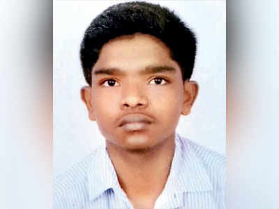 Missing Malad teenager's body found floating in nullah