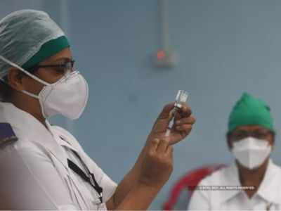 Mumbai: Dharavi sees slight increase in Covid-19 cases