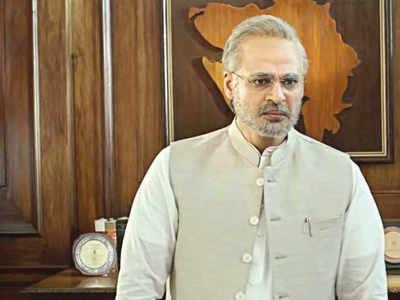Vivek Oberoi-starrer Narendra Modi biopic gets a new release date - May 24