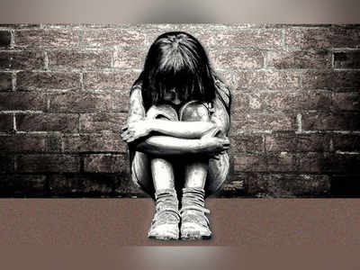 Six-year-old Hathras girl raped by relative, dies