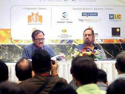 Pune's cultural extravaganza returns