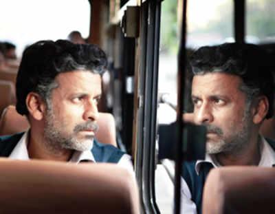 Film review: Aligarh