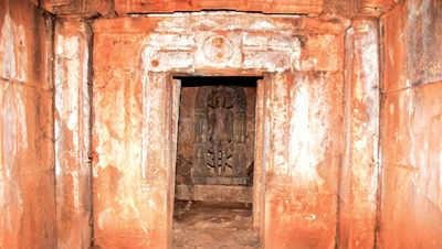 Jain Javaliges left their footprint in South Karnataka as well