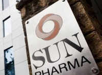Sun Pharma in early talks to buy Intas Pharma