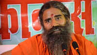 Yoga guru Baba Ramdev favours nationwide liquor ban