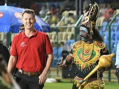 IPL 2018: Retention to go live on TV; Brett Lee refuses offer from Chennai Super Kings