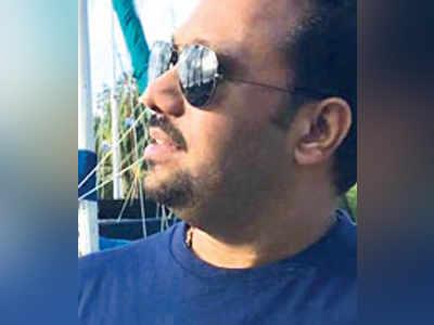 Gangster Guru Satam's aide held