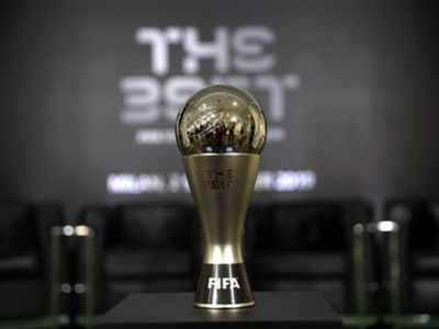 2022 FIFA World Cup emblem launch to be streamed live in Mumbai