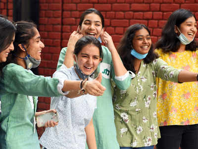CISCE result 2021 Highlights: Over 99% students clear ICSE, ISC exams