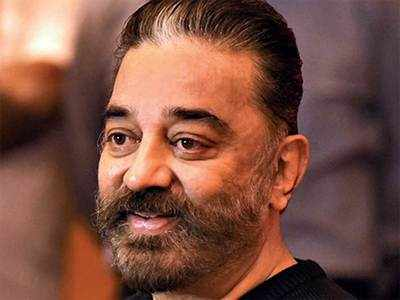 Haasan undergoes surgery, is stable