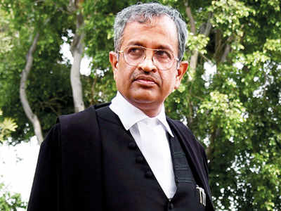 'Consign freedom of thought to dustbin of human history': SC advocate Sanjay Hegde is taking Twitter to court over blocking his account