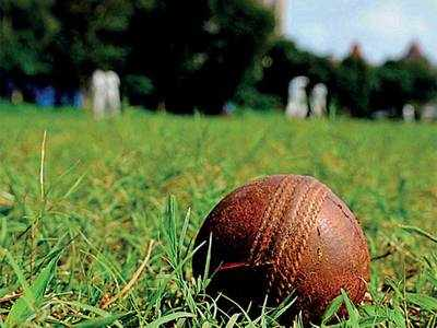 U-16 Mum cricketer faces inquiry for allegedly flashing at his teammate
