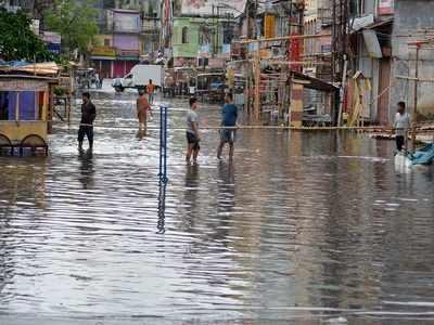 NEET exam postponed in Odisha due to cyclone Fani