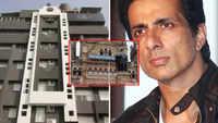 Sonu Sood is a habitual offender: BMC tells HC