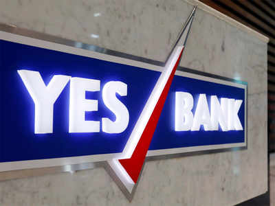 Yes Bank attaches share broker's property for defaulting on loan