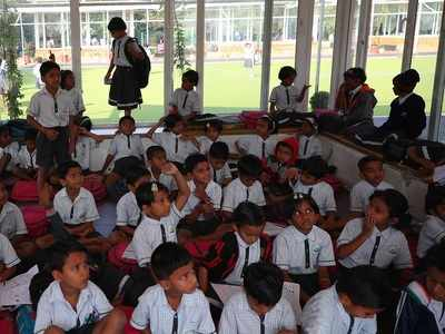 Mumbai: 97 per cent parents against the physical reopening of schools; wants fee structure to be revised