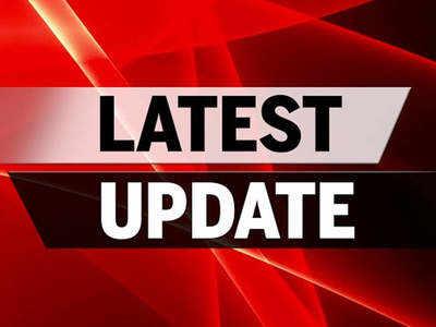 Latest news live: Maharashtra reports 14,317 new Covid-19 cases, 57 deaths