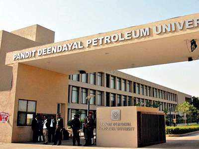 PDPU's proctoring app leaves students worried