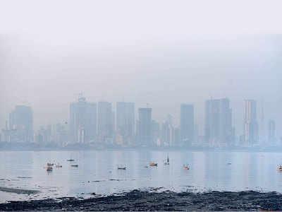 Wheeze of living: Mumbaikars breathe a cocktail of hazardous heavy metals