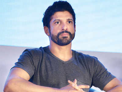 """Sukhwinder Singh's """"Kaawan Kaawan"""" to now feature in Farhan Akhtar-starrer Lucknow Central"""