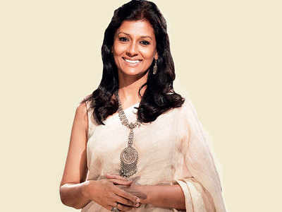 Nandita Das is crusading against the colour bias with Ali Fazal, Radhika Apte, Konkona Sensharma