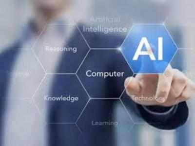 Huawei offers to train 2,000 students in AI