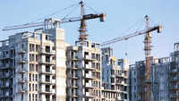 Govt to contribute Rs 10,000 crore to boost affordable, mid-income housing: FM Nirmala Sitharaman