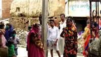Bihar: Over 70 test Covid positive after attending wedding in Paliganj, groom dies